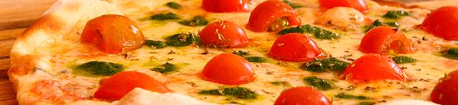 cardapio_pizza